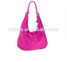 2015 Fashion Handbag Leather Shoulder Female Bag