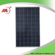 Hot selling 2015 240wp pv poly solar panel
