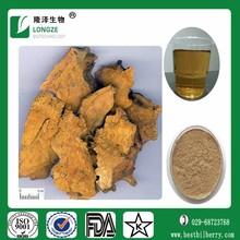 cosmetical grade material polygonum cuspidatum plant extract resveratrol oil