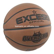 AAU NCAA school basketball