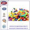 sugar sweet taste Acesulfame-K/dextrose/aspartame sweeteners food additives