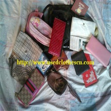 cheap price second hand items wholesale,used clothes,belt,shoes&handbag from china for africa