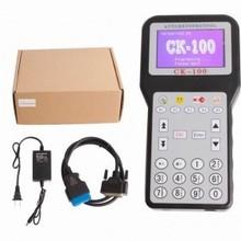 carf acessory CK-100 Auto Key Programmer V99.99 Latest Generation