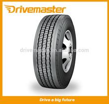 11r 22,5 cerchi e pneumatici pneumatici radiali per autocarro