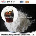 Conservante de Zinc de polvo de sal