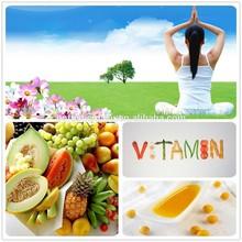 pure vitamin e oil/wholesale vitamin e oil/vitamin e brands