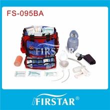 medical eva first aid kit bag