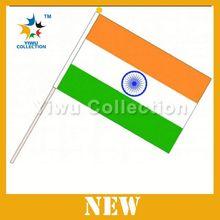 grass promotional flying flag,blade feather flag,swooper banner flag manufacturer