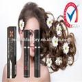 Preço mais barato REAL além disso facial crescimento do cabelo produtos / tratamento da perda de cabelo / cabelo à base de plantas crescimento