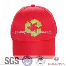 RPET Sports Cap