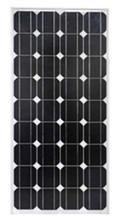 price per watt solar panels of 250w solar panel Energy Saving High Power