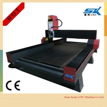 new design stone engraving cnc router engraving machine cnc 1325