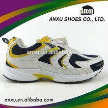 2015 dance shoe dinner shoes,skateboard running shoes,usa sneaker wholesale