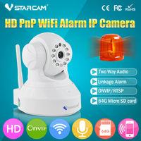 New 720P HD Megapixel survillance cameras systems secure camera