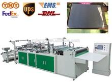 TNT DHL EMX UPS FEDEX Express Bag/Mail Bag/Courier bag Making Machine