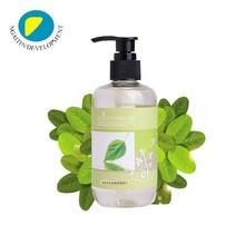 Natural Tea tree purify skin oil control reduce acne essense
