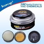 high quality coating wax for car body hard wax car wax