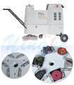 2014 marca- novo fornecedor da máquina de corte de pedra dura