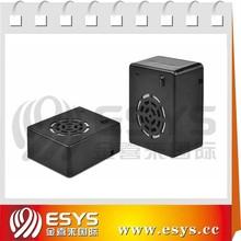 mini USB sound speaker for handphone