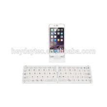2015 innovation wholesale mini wireless portable bluetooth keyboard