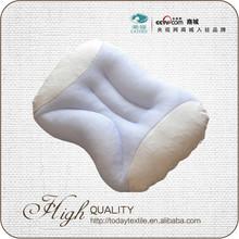 new design cute kids pillows