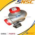 xgma xg918 xg806w xg906 xg809e xg822lc xg821 xg833 powerplus changlin xgma cargadora de ruedas 141111001 turbocompresor