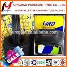tires 300-17 motorcycle inner tube cheap rims wheels