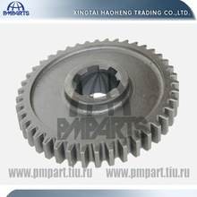 OEM design durable standard gear
