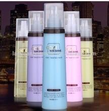 Moisture and repair hair hair repair oil with whole sale price