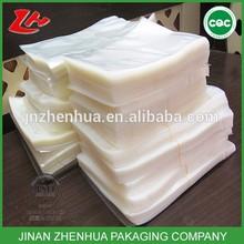 high quality hot sale nylon food plastic packaging NY PE vacuum bags