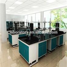 Laboratory desks Epoxy Resin Tops laboratory desks India