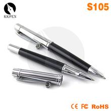 Jiangxin 2014 new mini hiddren slide pen for Japan market