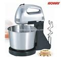 massa mixer manual quente misturador de massa