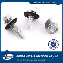 Ningbo Zhejiang China manufacture&exporter&supplier screw sleeve