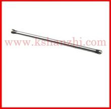 Forklift part MITSUBISHI valve push rod(32A05-13100 )