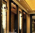 NOBIK New Design Passenger Elevator in China