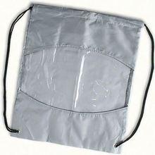 Top quality New recycle nylon reusable foldable bag