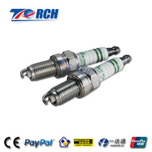 match for Denso ZXU20PR11 factory price motorcycle spark plug on sale
