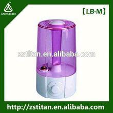 High quality environmental air humidifier electric
