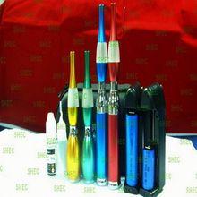 Electronic Cigarette nice mixes flavors of hookah e cig
