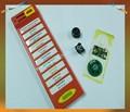 la educación electrónica soundboard juguete para los niños