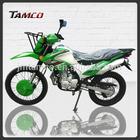 Tamco T250GY-BR popular new apollo orion dirt bikes