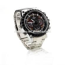 hotselling 1080p waterproof watch camera night vision,wrist watch hidden camera