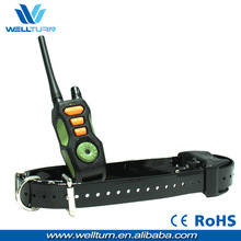Electronic Shock Training Collar for Dog