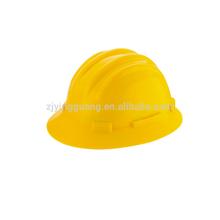protective hard Warning Safety helmet for work men