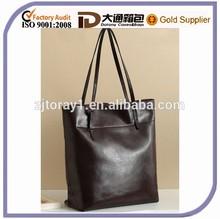 Aliexpress Wholesale Fashion Trends Ladies Tote Bags Handbag Online
