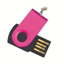 Marketing Gift Logo Branded Mini USB Flash Drive