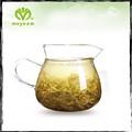 gmp moyeam té de innovadores productos para la salud