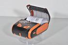 58mm wifi portable mini printer/android bluetooth printer