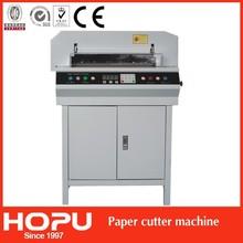 Hand Guillotine Shear Used Guillotine Cutting Machine Electric Guillotine Paper Cutter